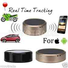 GT009 Vehicle Motorcycle Bike GPS/GSM/GPRS Real Time Tracker Monitor Tracking