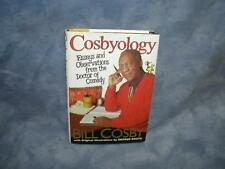 Cosbyology : Essays and Observations by Bill Cosby (2001, Hardcover)