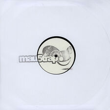 "Deadmau5 - Raise Your Weapon Nosia Remix (Vinyl 12"" - 2011 - UK - Original)"