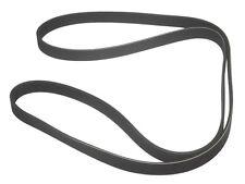 Mercedes R170 W202 CONTITECH OEM Belt Alternator/Water Pump/ Power Steering/ A/C