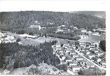 CP 43 HAUTE-LOIRE - Le Chambon-sur-Lignon - Les Castors et le Collège Cévenol
