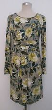 MAXMARA WEEKEND  Vestido mujer / Dress woman / Платье женщины  T. XL