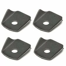 Dune Buggy Sand Rail Weld On Trick Formed Tabs 4 Piece Set
