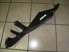 CBR 1000 f sc24 dual revestimiento revestimiento interior cubierta izquierda cover Cowling