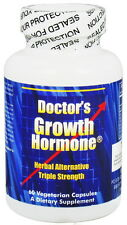 GH-Booster-Natural-Hormone-Stimulator-Growth-NO-Steroids-HGH-pills-patented