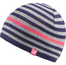 Adidas Climawarm Stripy Beanie Baby / Toddler / Childrens / Youth