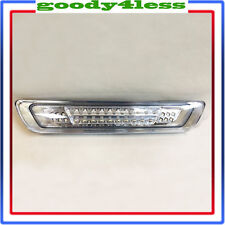 07-13 Toyota Tundra Tail LED 3RD Brake Light Clear Lens Rear Lamp Stop Cargo