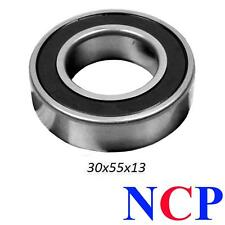 PEUGEOT 806 807 EXPERT PARTNER BOXER RCZ INTERMEDIATE DRIVE SHAFT BEARING 324703
