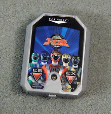 Go-Onger DX SPECIAL MUSIC ENGINE SOUL Bandai Japan Phone Morpher