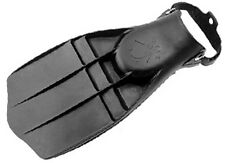 Turtle Fin - Made in USA