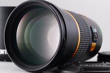 NEAR MINT PENTAX DA 200mm 2.8 f/2.8 ED (IF) SDM Auto Lens for Digital from Japan