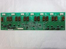 PLATINE INVERTER 4H.V2668.001/G POUR LCD JVC LT-32A90BU ET AUTRES