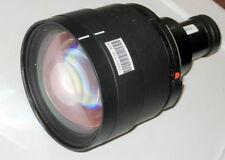 Barco Lens (EN12) - 16.4mm