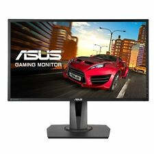"ASUS MG248Q 24"" WLED Gaming Monitor"