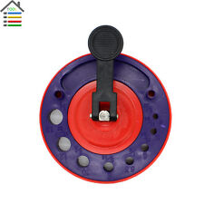 4-13mm Tile Glass Hole Saw Jig Pocket Diamond Drill Bit Guide With Vacuum Base