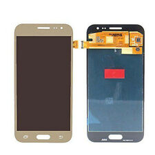 Display LCD Touch Screen Digitizer Replacement For Samsung Galaxy J2 J200 Gold