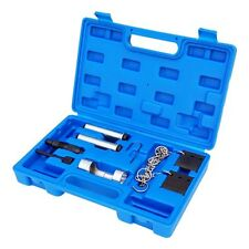 KIT CALADO DISTRIBUCION AUDI / VW / SKODA 2.5TDi V6 - Timing tool
