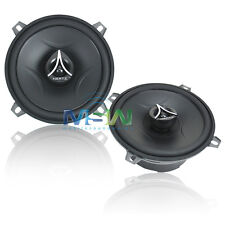 "*NEW* HERTZ® ECX 130.5 5-1/4"" 2-Way ENERGY-Series CAR COAXIAL SPEAKERS ECX130.5"