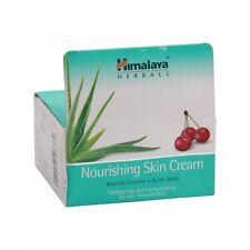 Himalaya Herbals Nourishing Skin Cream 50 ml Aloe vera