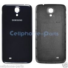 Samsung Galaxy Mega 6.3 i9200 i9205 i527 L600 R960 M819N Back Battery Door Black