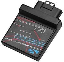 Bazzaz - F782 - Yamaha WR450R 2012-14 Z-FI Fuel Control Unit 12-8456 277-F782