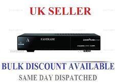 Les données de KINGSTON DT101 G2 voyageur 4 go lecteur flash usb de données Memory Stick uk vendeur