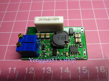 DC-DC Buck Converter Adjustable Constant Current & Voltage Dimming Module