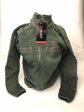 ECWCS GEN III Level 3 POLARTEC FLEECE JACKET FOILAGE GREEN SIZE MEDIUM REG NEW