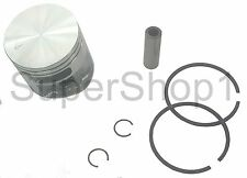 Piston Kit for Stihl MS261 (44.7mm) - Replaces 1141 030 2012