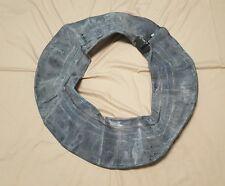 N.O.S. GMC CCKW DUKW Military Inner Tube Tire 7.50-20 G508 Deuce Pneumatic