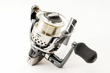 SHIMANO STELLA FW 2500S Spinning Reel USED from Japan #B892
