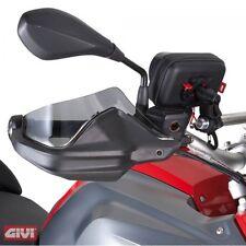 Givi derivabrisas eh5108 para protectores guardamanos bmw f 800 GS Adventure 13-16