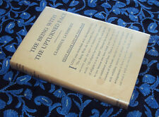 Clarence Lathbury THE BEING WITH THE UPTURNED FACE c. 1910 HC/DJ  Helen Keller