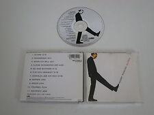 HEINER PUDELKO/GLORIA(WEA 9031-76491-2) CD ALBUM