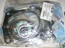 P400485600612 Serie Guarnizioni Smeriglio Cilindro testa  Yamaha 600 XT TT