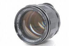 Exc Pentax SMC Takumar 85mm f 1.8 f/1.8 M42 Lens *5692024