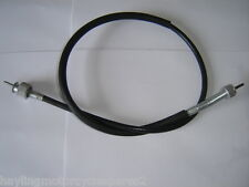 AFTERMARKET REV COUNTER TACHO CABLE YAMAHA TZR125 TZR 125 87-93 NEW
