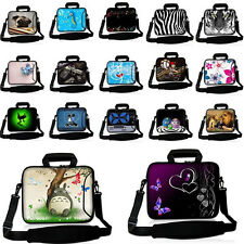 "Fashion 15""Laptop Sleeve Case Shoulder Bag Cover for 15"" 15.4"" 15.6"" inch Laptop"