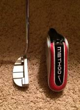"Nike Method 003 Putter 33"" Right Handed --VERY NICE--"