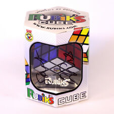 New George Groves Signed Rubiks Cube Signed In Black