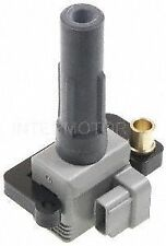 Standard Motor Products UF508 Ignition Coil