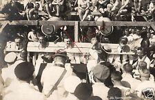 11531/ Originalfoto 9x13cm, LS Schleswig-Holstein Neptunfest, 1927