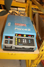 Valleylab Electrosurgical Generator Force 2  Nice