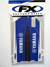 Factory Effex EVO Lower Forks Graphics Yamaha YZ 250 96 97 98 99 00 01 02 03 04