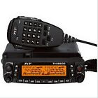 TYT TH-9800 Mobile Radio Station Quad Band 29/50/144/430MHz TH9800