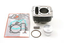 HONDA CRF100 XR100 120cc BIG BORE ENGINE KIT PISTON CYLINDER CRF XR 100 HEAD