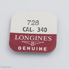 Longines Genuine Material Balance Staff Part 728 for Longines Model 330