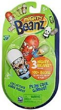 Mighty Beanz 3 pack, by Spin Master