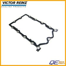 Mini Cooper 2002 2003 2004 2005 2006 - 2008 Victor Reinz Oil Pan Gasket - Engine