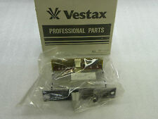 Vestax IF-07P Input Fader for PMC-07 Pro, PMC-07 Pro ISP, PMC07Pro